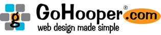 GoHooper Web Design
