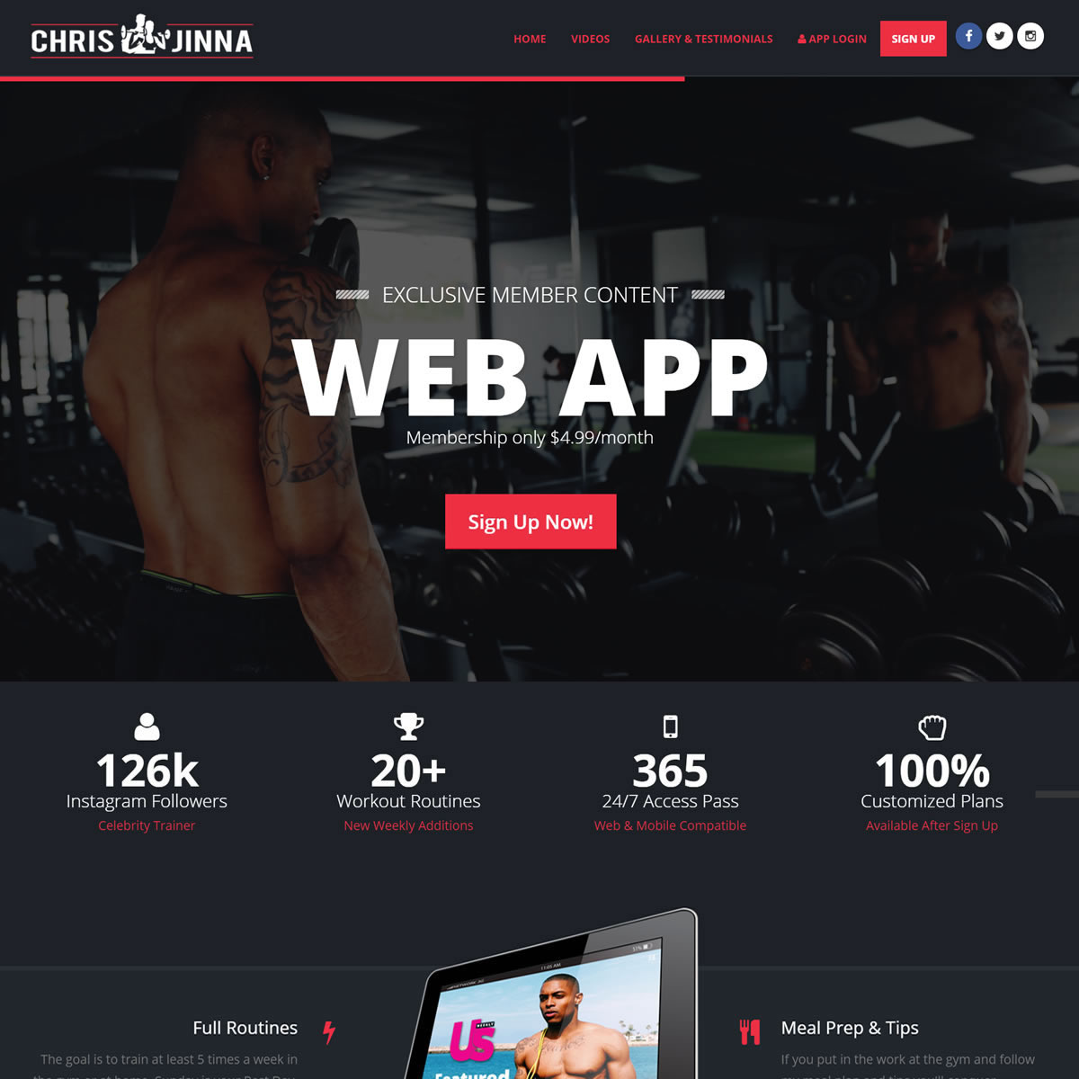 chris-jinna-gohooper-web-design-in-ft-lauderdale-fl-2